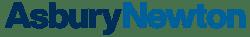 AsburyNewton_logo_2019_4c (1)