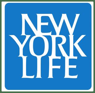 NYL logo