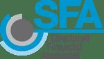 SFA_logo_transparent