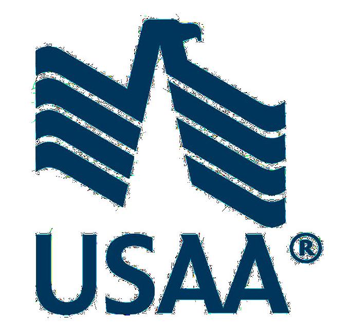 PNGPIX-COM-USAA-Logo-PNG-Transparent