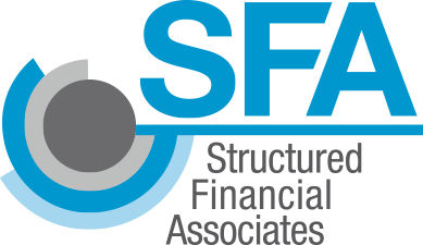SFA-new-logo-ATL